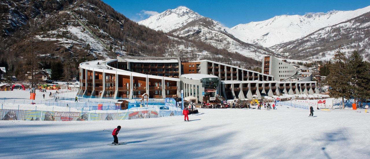 hotel_rive_inverno_bardonecchia.jpg