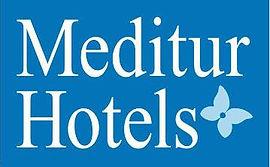 logo_ispra_hotel_europa.jpg