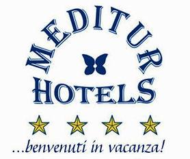 logo_completo_meditur_modificato.jpg