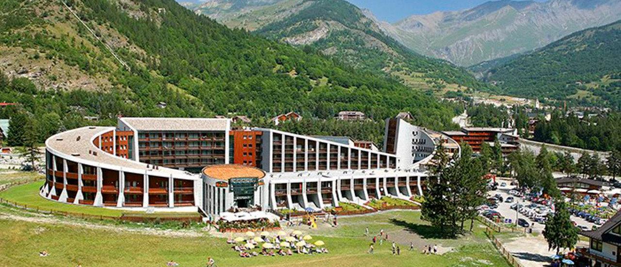 estate hotel rive bardonecchia_vacanze.j