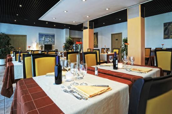 ristorante-meditur-hotel-pisa.jpg