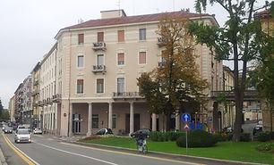 appartamenti albaviatoti1.jpg