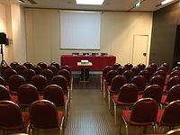 sala meeting 2.JPG