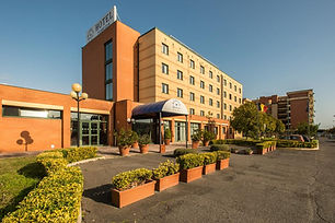 meditur hotel pomezia.jpg