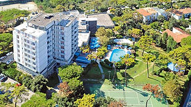 GRAND HOTEL GOLF TIRRENIA.jpg