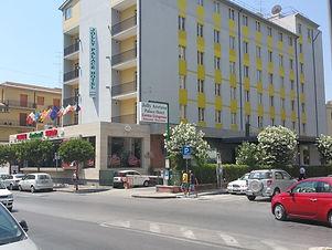 jolly aretusa palace hotel siracusa.jpg