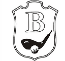 logo_bagno_golf_tirrenia.png