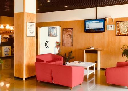 hall-meditur-hotel-pisa.JPEG