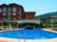 hotel residenza patrizia cannobio.png
