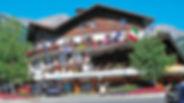 13157_z_La_Betulla_Bardonecchia_esterno_