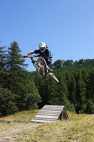 bike bardonecchia.jpg
