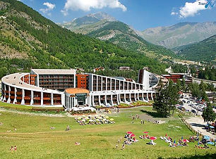 hotel_rive_bardonecchia.jpg