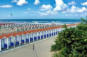 spiaggia_bagno_golf_tirrenia.png