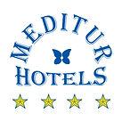 Logo_meditur_hotels
