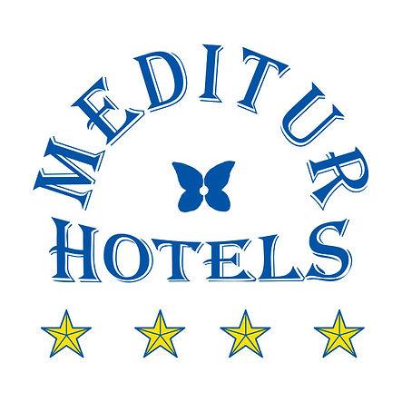Meditur-Logo_bello.jpg