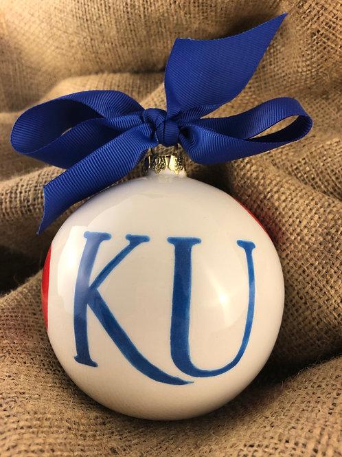 Kansas, University of