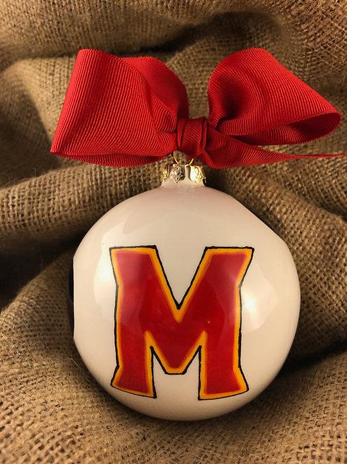 Maryland, University of