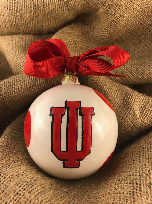 Indiana, University of