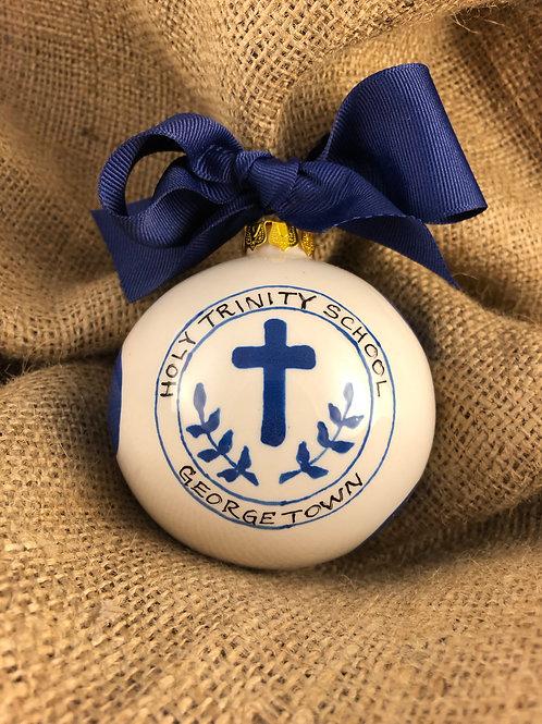 Holy Trinity School, Georgetown
