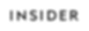 insider-logo-111111.png