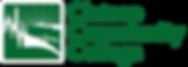 Clatsop logo