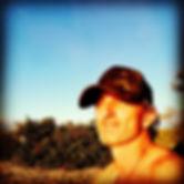 thumbnail_IMG_20200521_073747_309.jpg