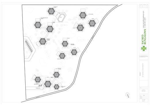 Kuleana-Layout1-1jpeg.jpg