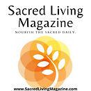 Sacred Living Logo-1.jpg