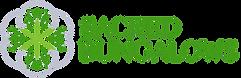 Sacred Bungalows Logo.png