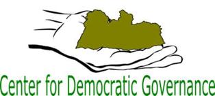 cdg logo2.png