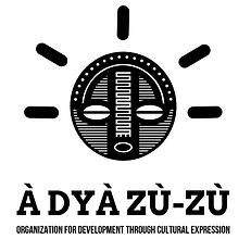 Adyazuzu logo.png