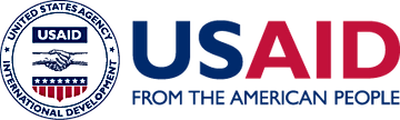 USAID logo canvas.png