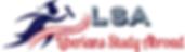 lsa logo2.png