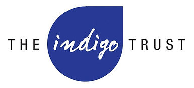 Indigo-trust.jpg