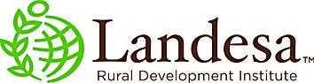 Landesa Logo HD 300dpi.jpg
