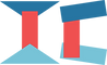 iCampus logo.png