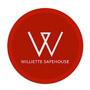 WillietteSafehouse_logo.png