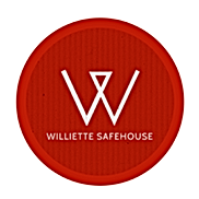 WillietteSafehouse_logo.png