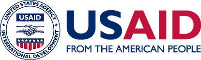 USAID logo final.png