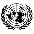 kisspng-model-united-nations-flag-of-the