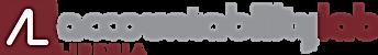 ALab logo - original.png