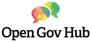 OGH_Logo.jpg