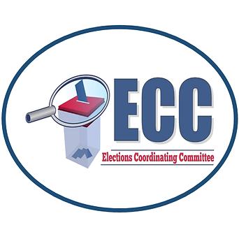 Ecc logo.png