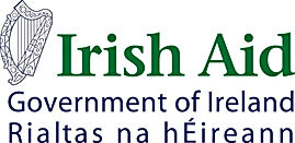 irish embassy logo.jpg
