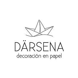 logo darsena-05.jpg