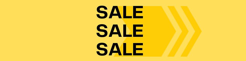 Copia de Copia de Yellow and Black Active Apparel Sale Sports Instagram Post.png