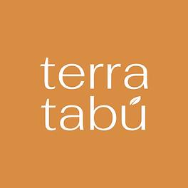 Logo Terra TabuÔûî++-06.png