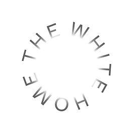 THE WHITE HOME LOGO.jpg