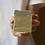 Thumbnail: Jabón artesanal