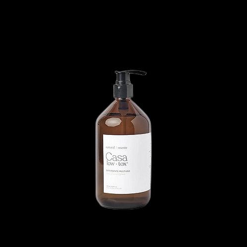 Detergente Casa Low Tox
